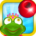 frog_icon_300ppi_rounded