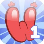 Insects_Aside_Best_Apps_For_Kids_Icon