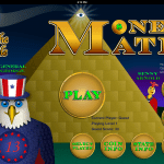 moneymath